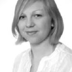Karolina Chlebosz BW