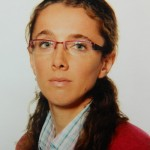 Ewa Brzozowska (2)