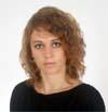 Gabrysia Augustyn3
