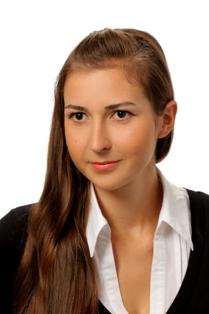 Joanna Matla
