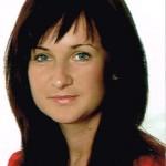 Ula Borowska