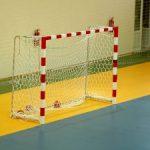 113132_handball