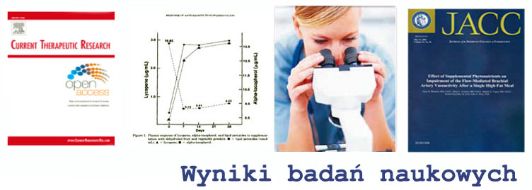 Wyniki_badan_naukowych