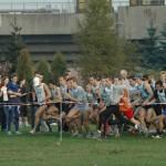 struktura treningu biegaczy