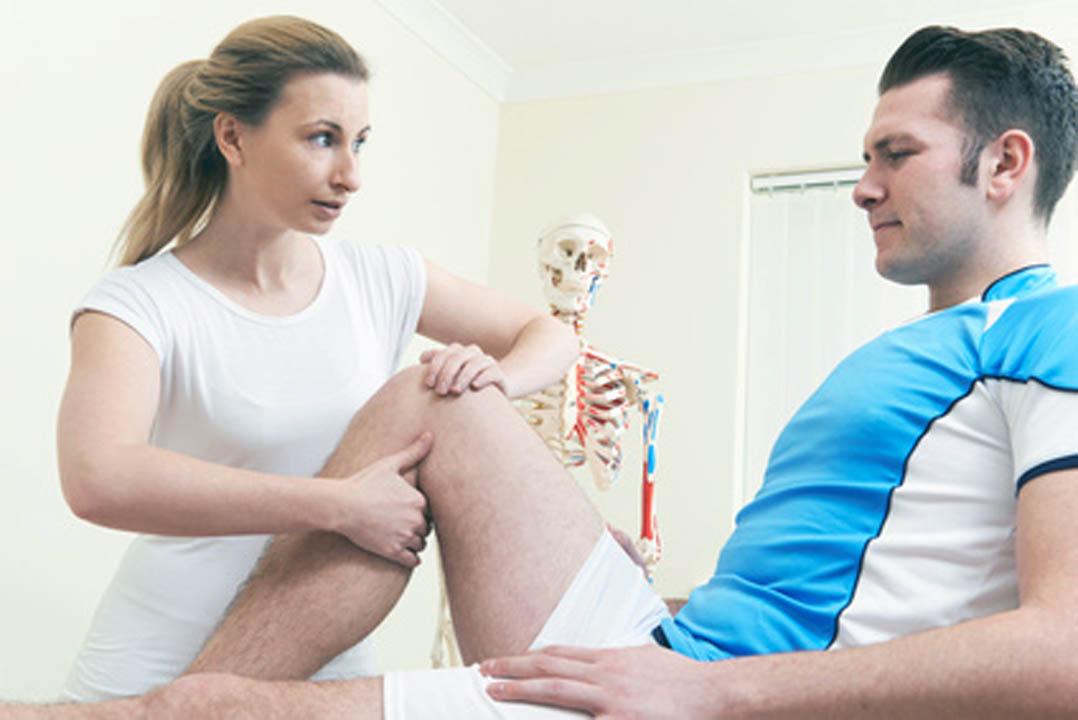 Motywacja W Procesie Rehabilitacji Bodyrelax