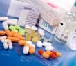 leki bez recepty w sporcie